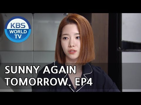 Xxx Mp4 Sunny Again Tomorrow 내일도 맑음 Ep 4 SUB ENG CHN IND 2018 05 16 3gp Sex