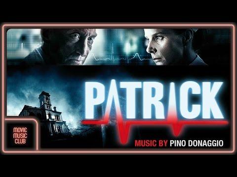 Xxx Mp4 Pino Donaggio Nurse William Dies From Patrick OST 3gp Sex