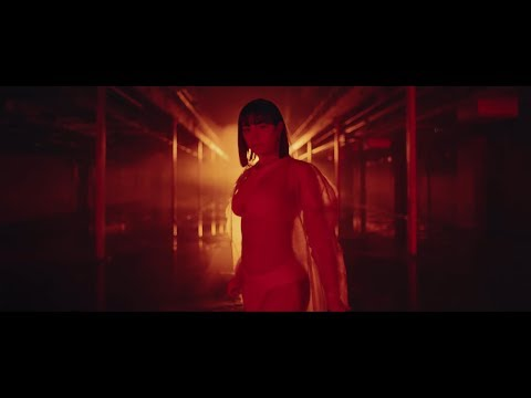 Xxx Mp4 Charli XCX 5 In The Morning Official Video 3gp Sex