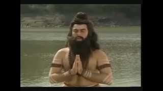 Shiva Rudra Sadhana by Rishi Durvasa