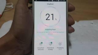 របៀប Root ទូរស័ព្ទ Android, How to Root Android Phone 2