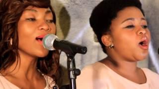 Mkhuleko Maphosa- Modimo Dipoko