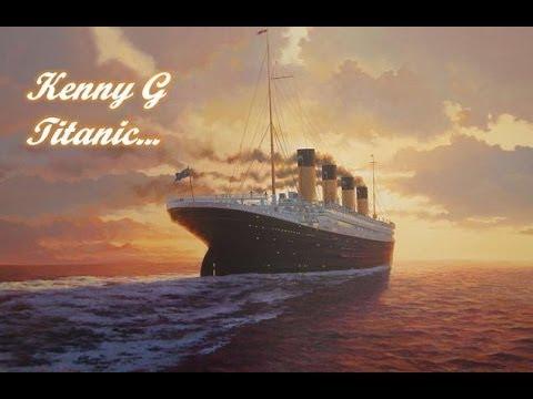 Xxx Mp4 Kenny G Titanic My Heart Will Go On 3gp Sex