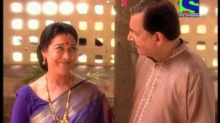 Devi - Episode 93