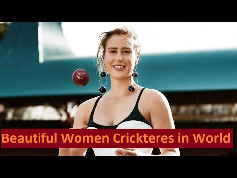 Xxx Mp4 Beautiful Women Cricketer Ellyse Perry Mitali Raj Sana Mir Sara Tailor Beautiful Ladiescrickter 3gp Sex