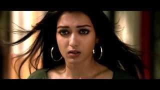 Romeo and Juliet's Iddarammayilatho Malayalam HD Theatrical Trailer