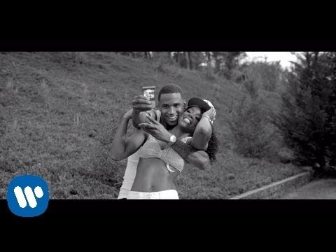 Download Trey Songz - Heart Attack free