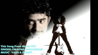 DHAMAL SONG By SWAPNIL SHIVANKAR
