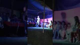 Bangla Dance chupi chupi bolo kew jene jabe