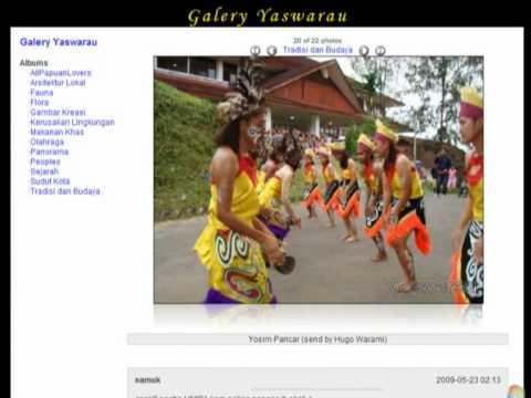 Xxx Mp4 Yaswarau Situs Cinta Papua 3gp Sex