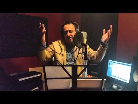 Kaum De Gaddar || Kotkapura Beadbi || Harry Sandhu || Lyrics: Sarjinder Duhra
