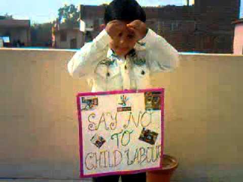 Xxx Mp4 Sharman Hindi Poem Child Labour Or BAL MAJDDORI 3gp 3gp Sex