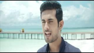 Sanam Puri new song (Tere Bina Zindagi Se ) HD........