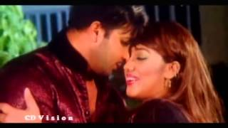 Bangla Movie Song Shakib Khan & Apu Biswas 2015 New Collection 720p HD HD