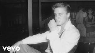 Elvis Presley - A Boy From Tupelo: A Short Film