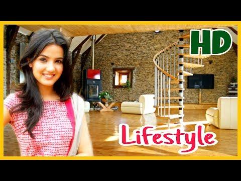 Xxx Mp4 Jasmin Bhasin Twinkle Taneja Lifestyle And Biography Tashan E Ishq Family Boyfriend House Cars 3gp Sex