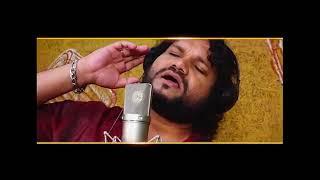 Hai Re Samparka Tu Delu Dhoka Studio Version By Human Sagar & Asima Panda