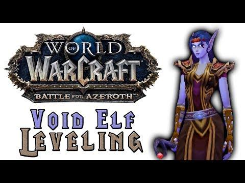 Xxx Mp4 DUSKWOOD World Of Warcraft Void Elf Shadowpriest Leveling Ep 1 3gp Sex