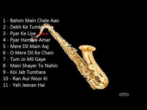 Xxx Mp4 Saxophone Instrumental Bollywood 3gp Sex
