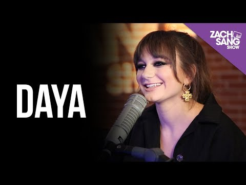Xxx Mp4 Daya Talks New The Chainsmokers And Moving To A Major Label 3gp Sex