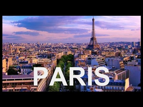 BEFORE YOU GO TO PARIS Watch