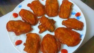 মচমচে বেগুনী রেসিপি||How to make Bangladeshi Moch Moche Beguni Recipe||