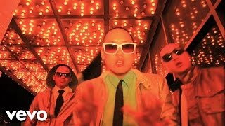 Far East Movement - Girls On the Dance Floor ft. Stereotypes