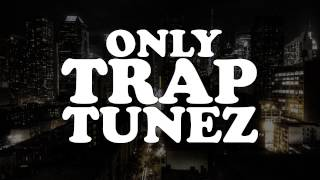 BARE - CEE [Trap Music]