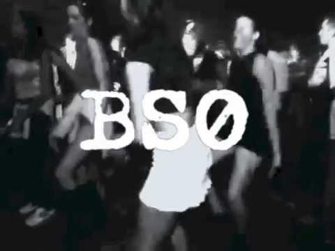 BS0 CM