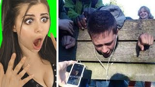 Craziest CHILD PUNISHMENTS BY PARENTS of all time!