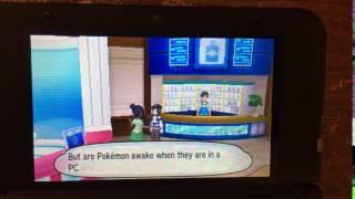 what the fuck, pokemon