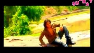 Aatma Kanduchi (Latest Oriya Tragedy Song)