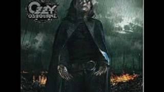 Mama I'm coming home - Ozzy Osbourne