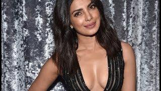 Priyanka Chopra - The Precious Gem