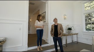 Behind The Gates featuring Elite Luxury Realtor® Tatiana Derovanessian
