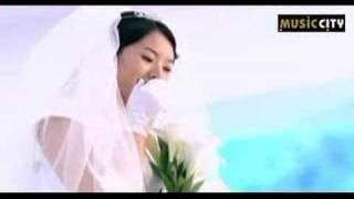 7 Princess - Love Song Korean MV