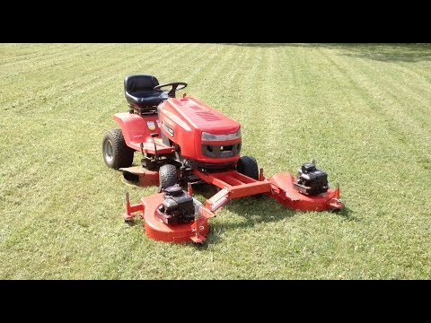 Xxx Mp4 Eigenbau Mähwerk 1 80m Homemade Mower 3gp Sex