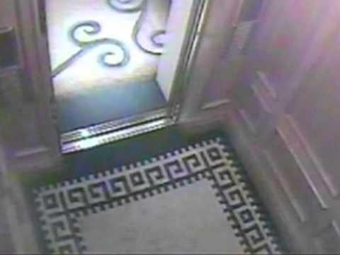 Court hears Saudi prince killed servant at London hotel