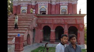 miya bari Mosque korapur barisal bangladesh