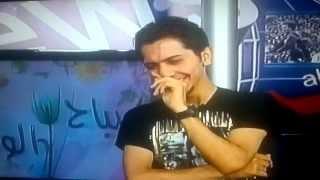 محمدمنادي-مقلب خطييييييييييييييير عالهواء مباشر.mp4