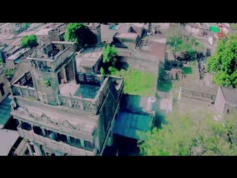 Mundran - Ladi Singh HD(wapking.fm)