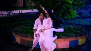 Bangla Movie song Full HD.Onek shadhonar pore.2014 Tomar amar jibon