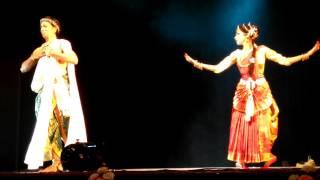 Banshiwala o Shyama
