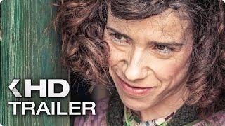MAUDIE Trailer German Deutsch (2017)
