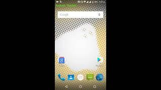 Sexy লাইভ টিভি চ্যানেল দেখুন ফ্রিতে-Sexy Tv Chennel