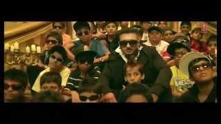 Party With The Bhoothnath Song Official   Bhoothnath Returns   Amitabh Bachchan, Yo Yo Honey Singh