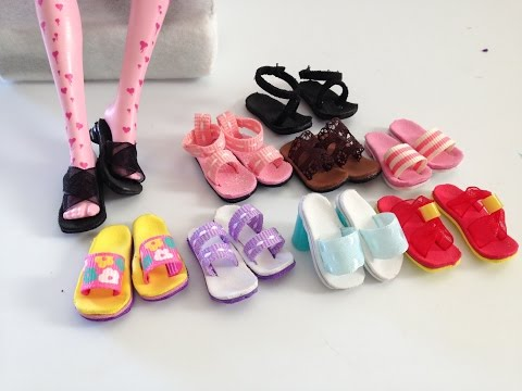 Xxx Mp4 How To Make Doll Shoes 1 3gp Sex