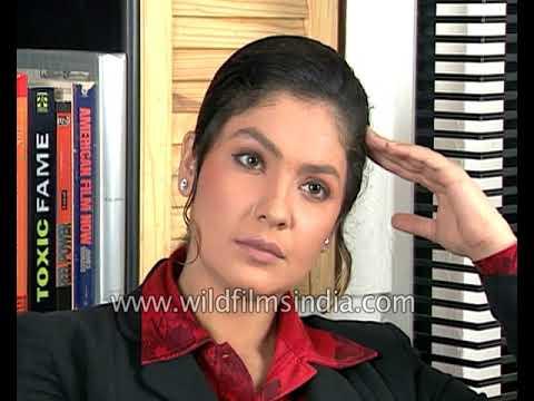 Xxx Mp4 Pooja Bhatt Indian Actress On The Film Tamanna 3gp Sex