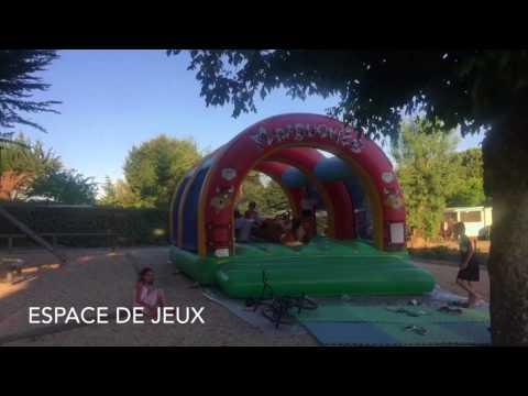 Xxx Mp4 Camping Le Ragis A Challans 2017 3gp Sex