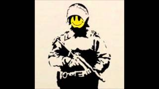 Classic 90's Happy Hardcore Anthems Mix